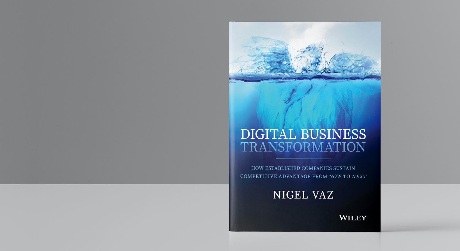 Digital Transformation Needs More Than Just Technology